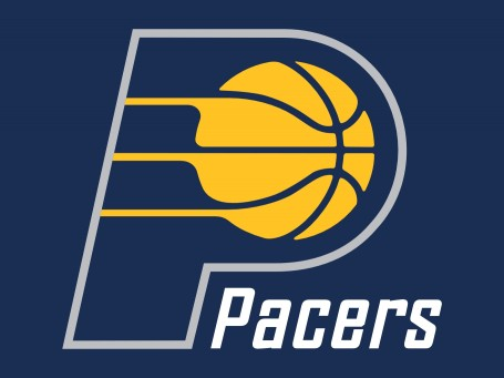 Indiana Pacers Sports & Entertainment